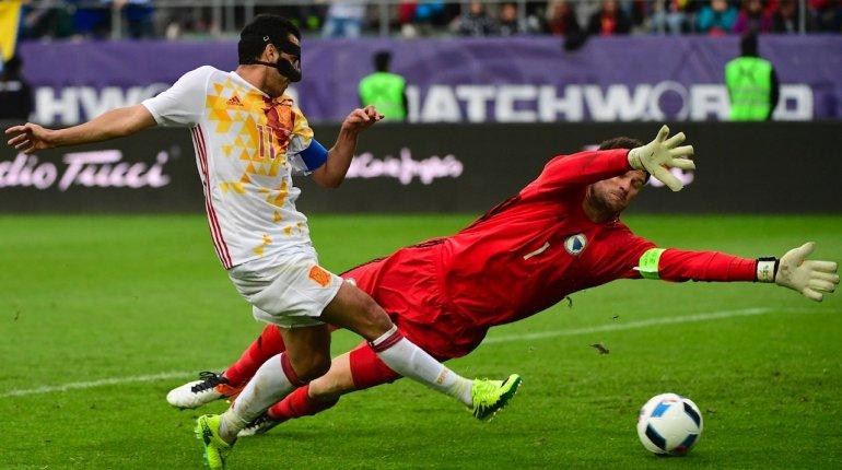 Ballstep2 วงการกีฬาภายในโลก