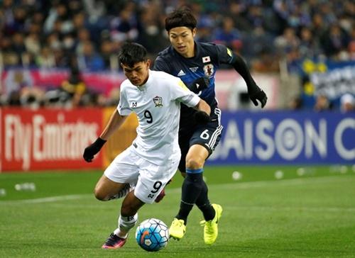 Maxbet ข่าวฟุตบอลเอเชีย